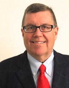Kurt Pearson