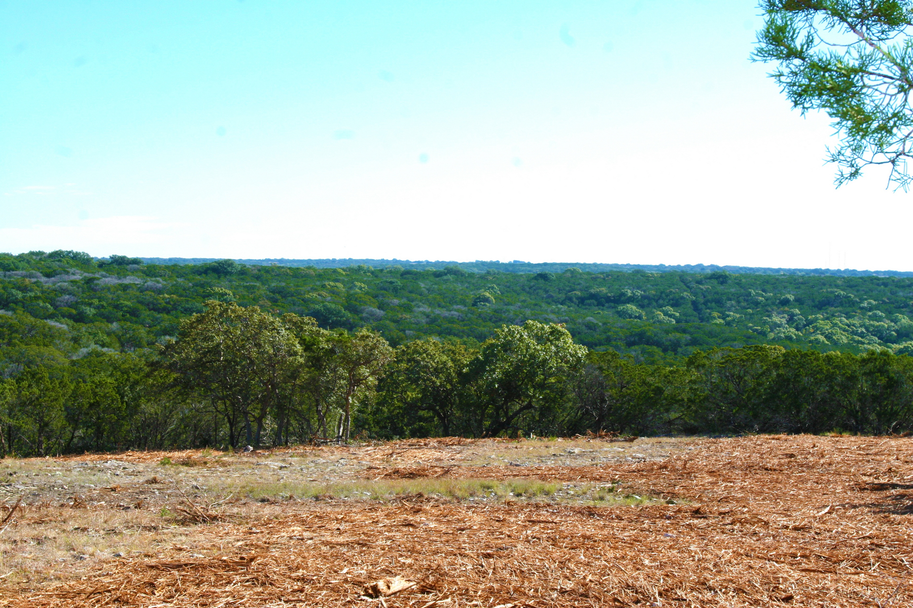 Additional photo for property listing at 17± Acres - 0 McCullough Ranch Road 0 McCullough Ranch Rd Kerrville, Texas 78028 United States