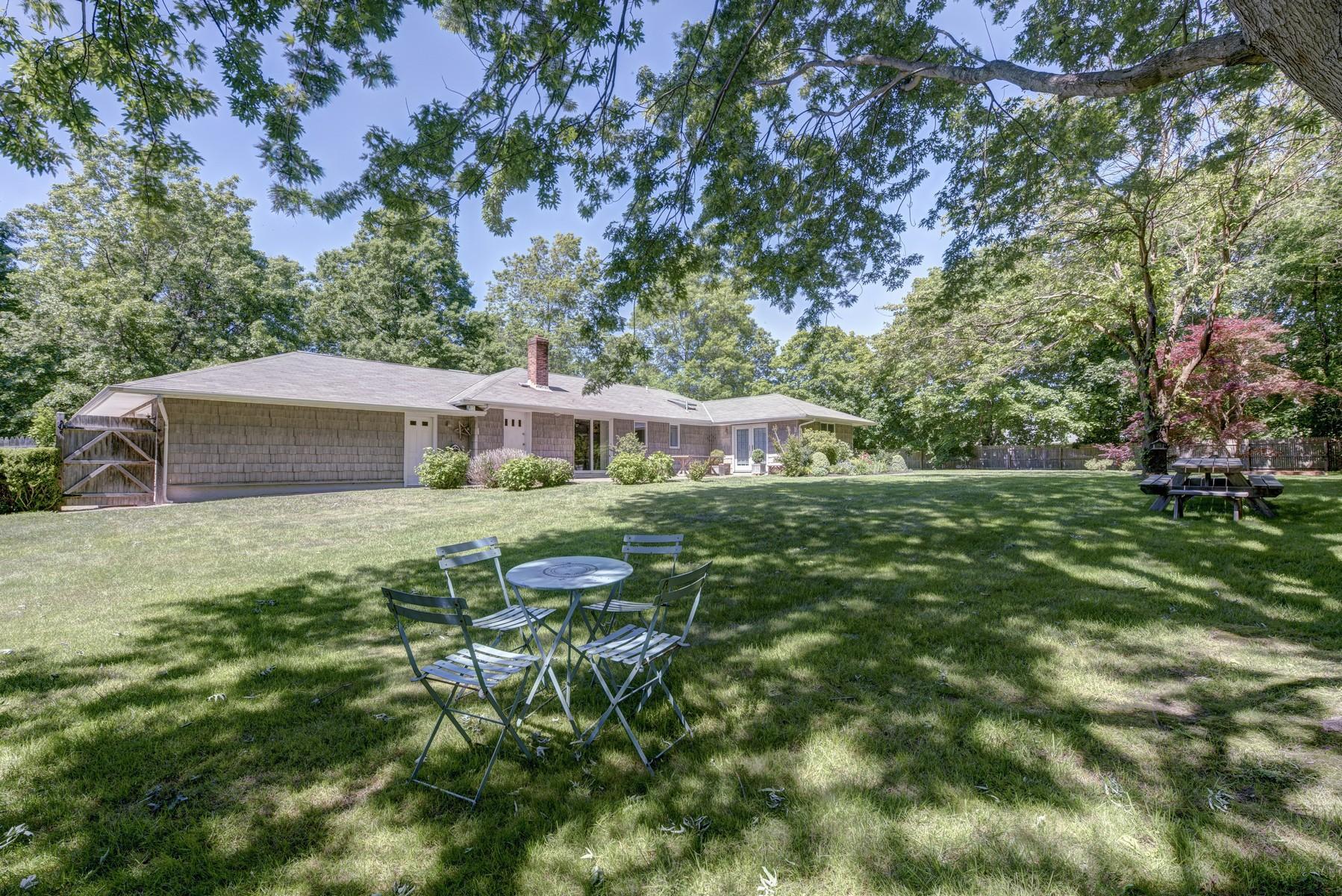 sales property at Ranch