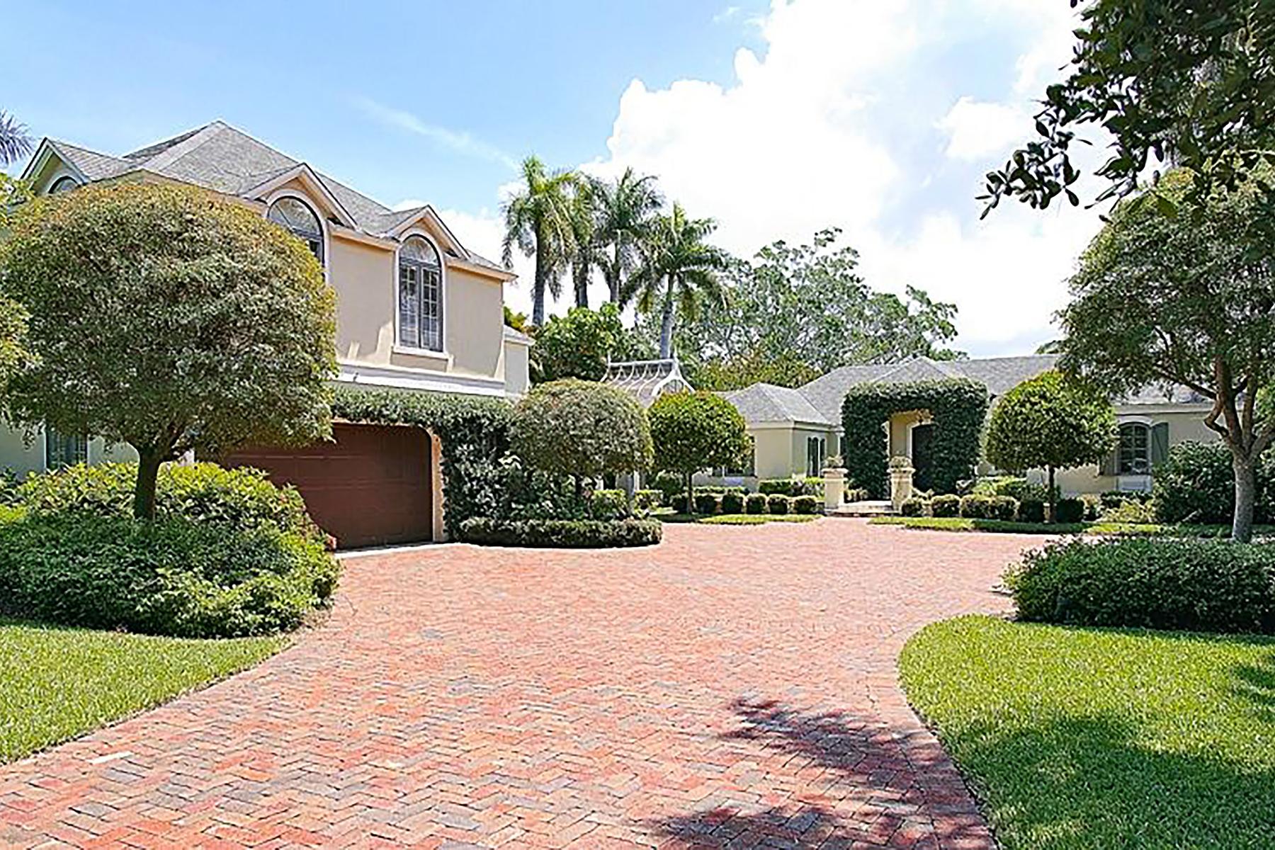Property For Sale at PORT ROYAL