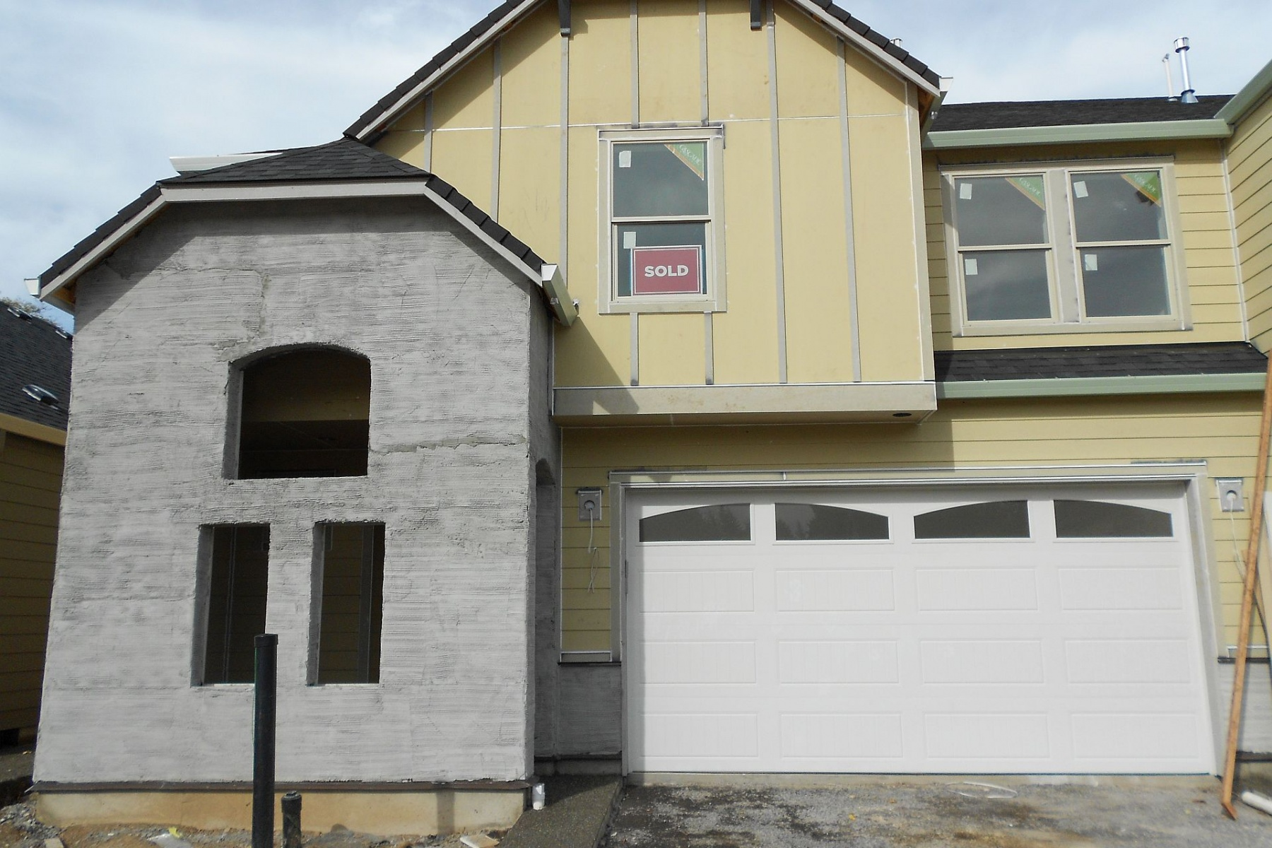 Single Family Home for Sale at 5749 NW 26th, CAMAS, WA 5749 NW 26th Ave Camas, Washington 98607 United States