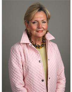 Patricia Costello