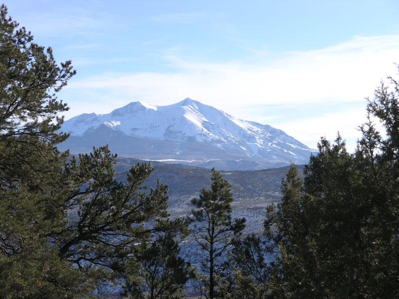 Terrain pour l Vente à Best of Stirling Ranch Homesites! 1002 Skipper Drive Carbondale, Colorado 81623 États-Unis