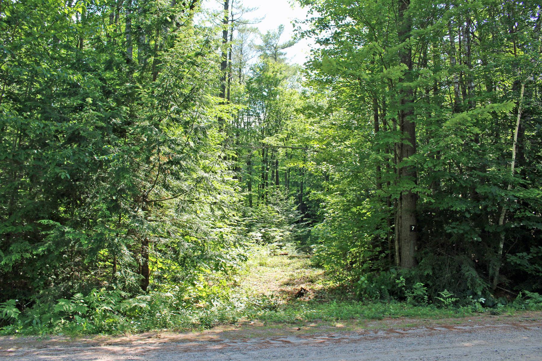Property Of Wilder Lane