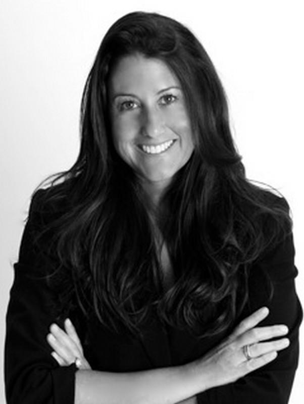 Paula Ciardelli