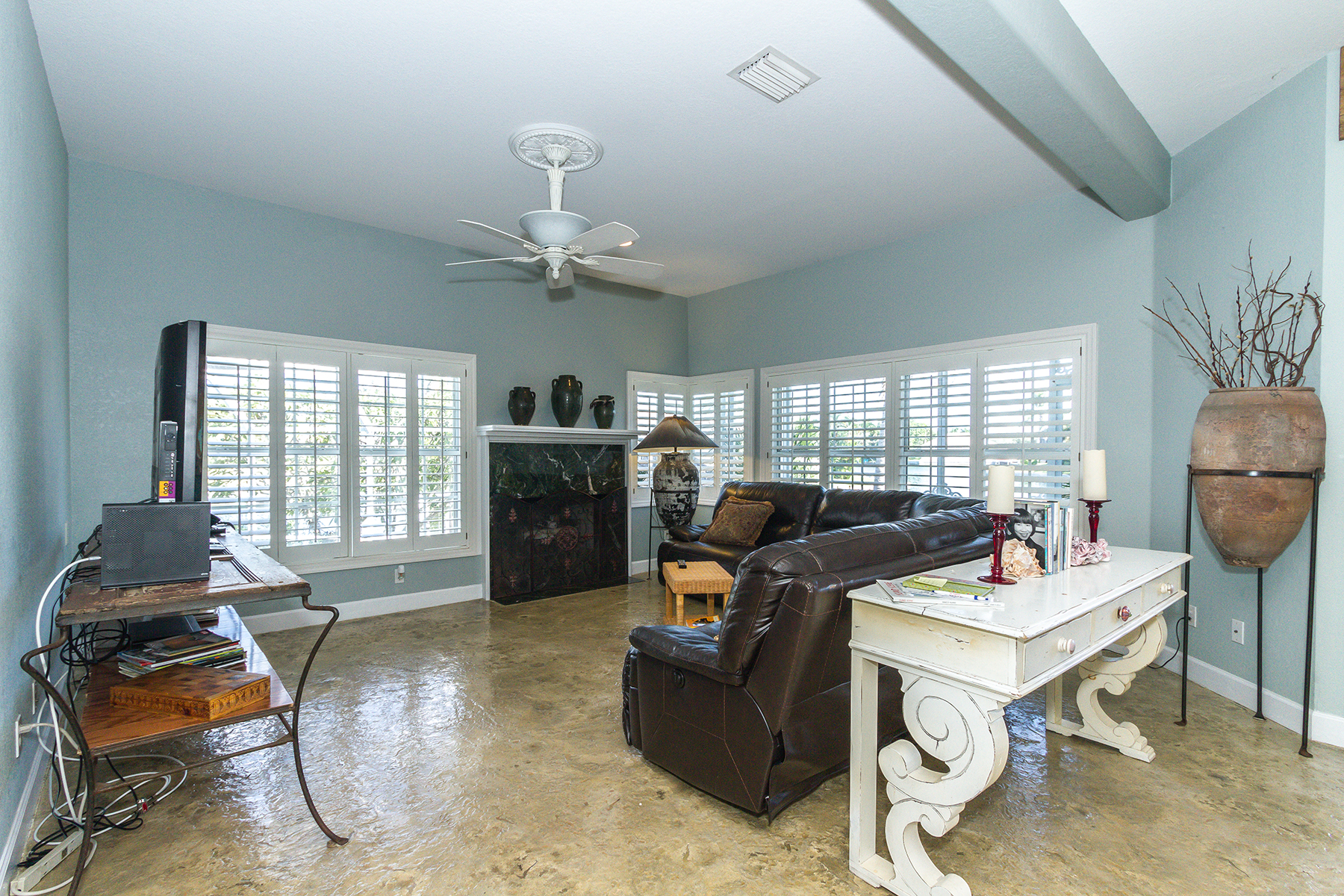 Property Of 1190 Abbeville Ct , Marco Island, FL 34145