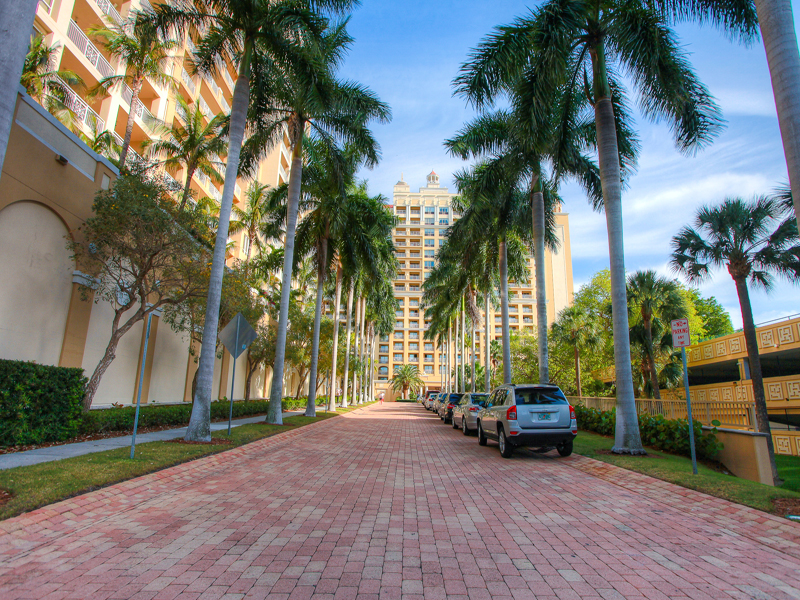 Property For Sale at RITZ CARLTON RESIDENCES