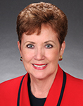 Beth Mancini - Manager