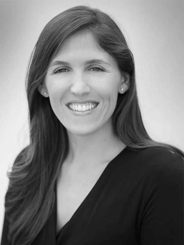 Erica Rinehart
