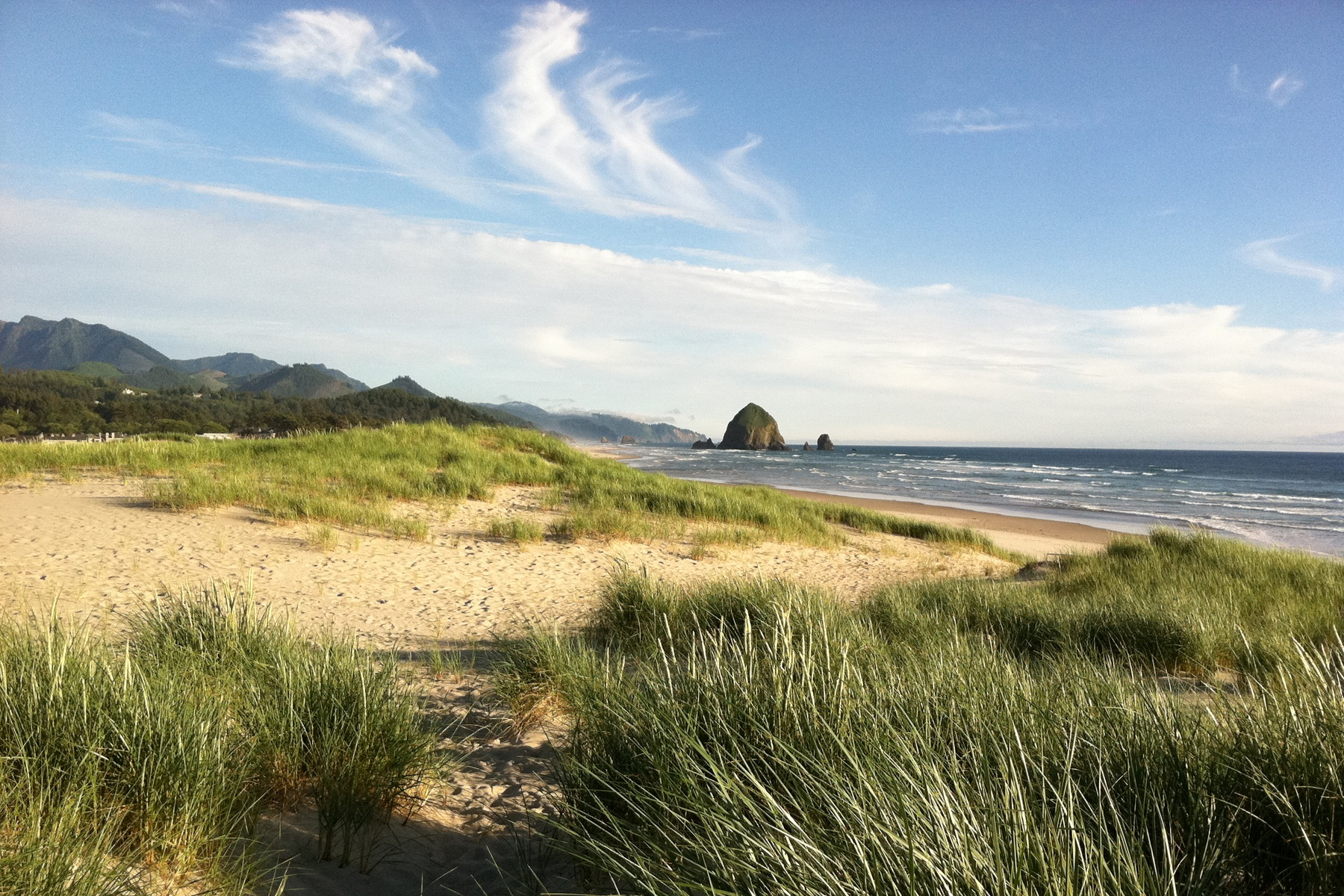 Land for Sale at Oak ST, CANNON BEACH, OR Cannon Beach, Oregon 97110 United States