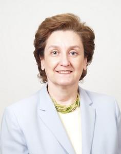 Edna Antonian
