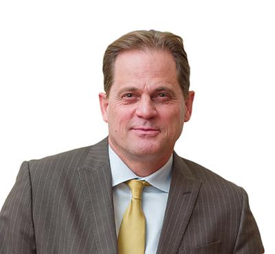 Bernard Uechtritz