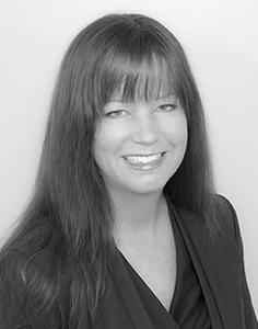 Kristen Westlund