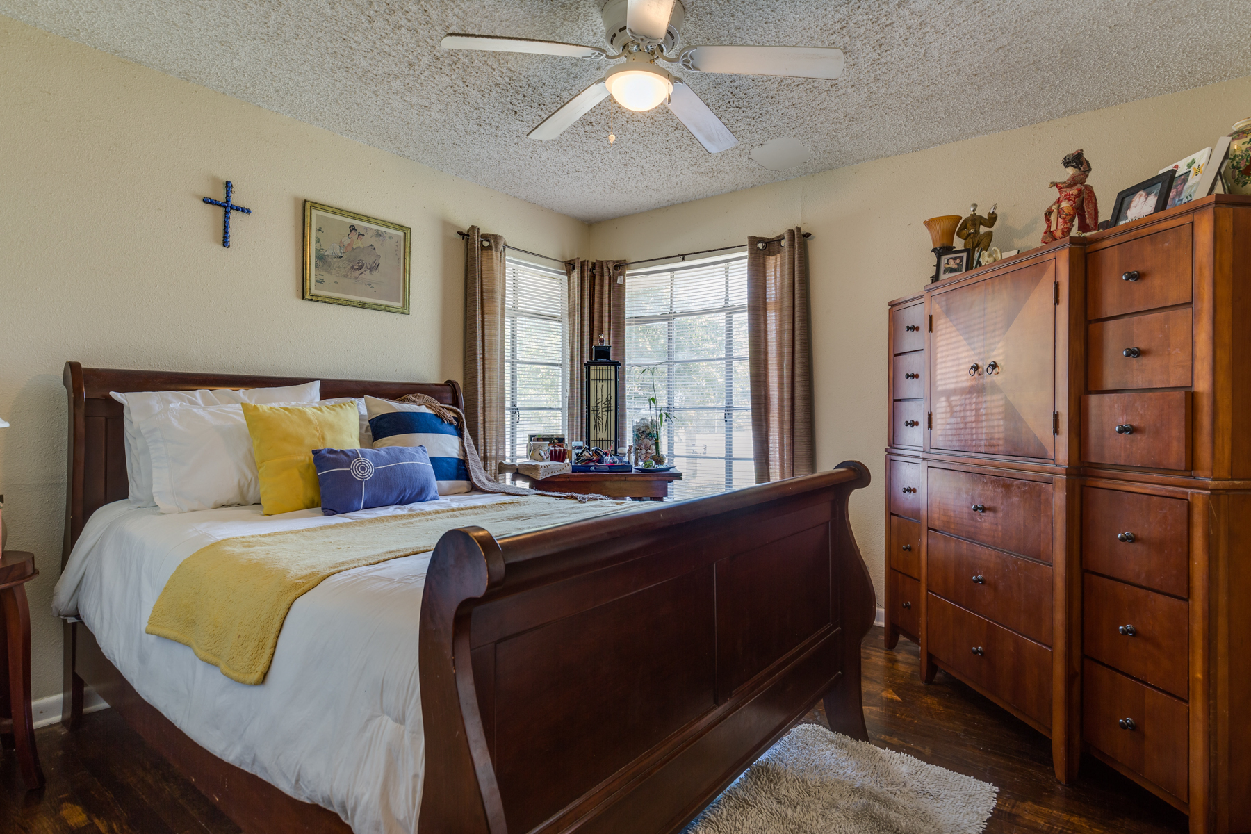 Additional photo for property listing at Great Property in Starlit Hills 303 Burwood Ln San Antonio, Texas 78213 United States
