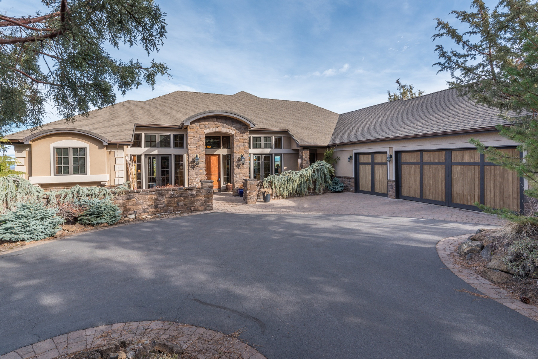 sales property at 1352 NW Constellation Drive, BEND