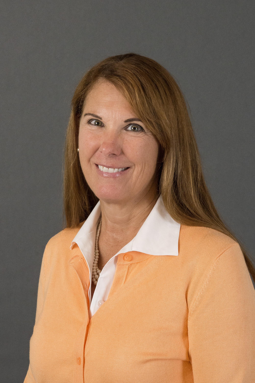 Patti Lawton