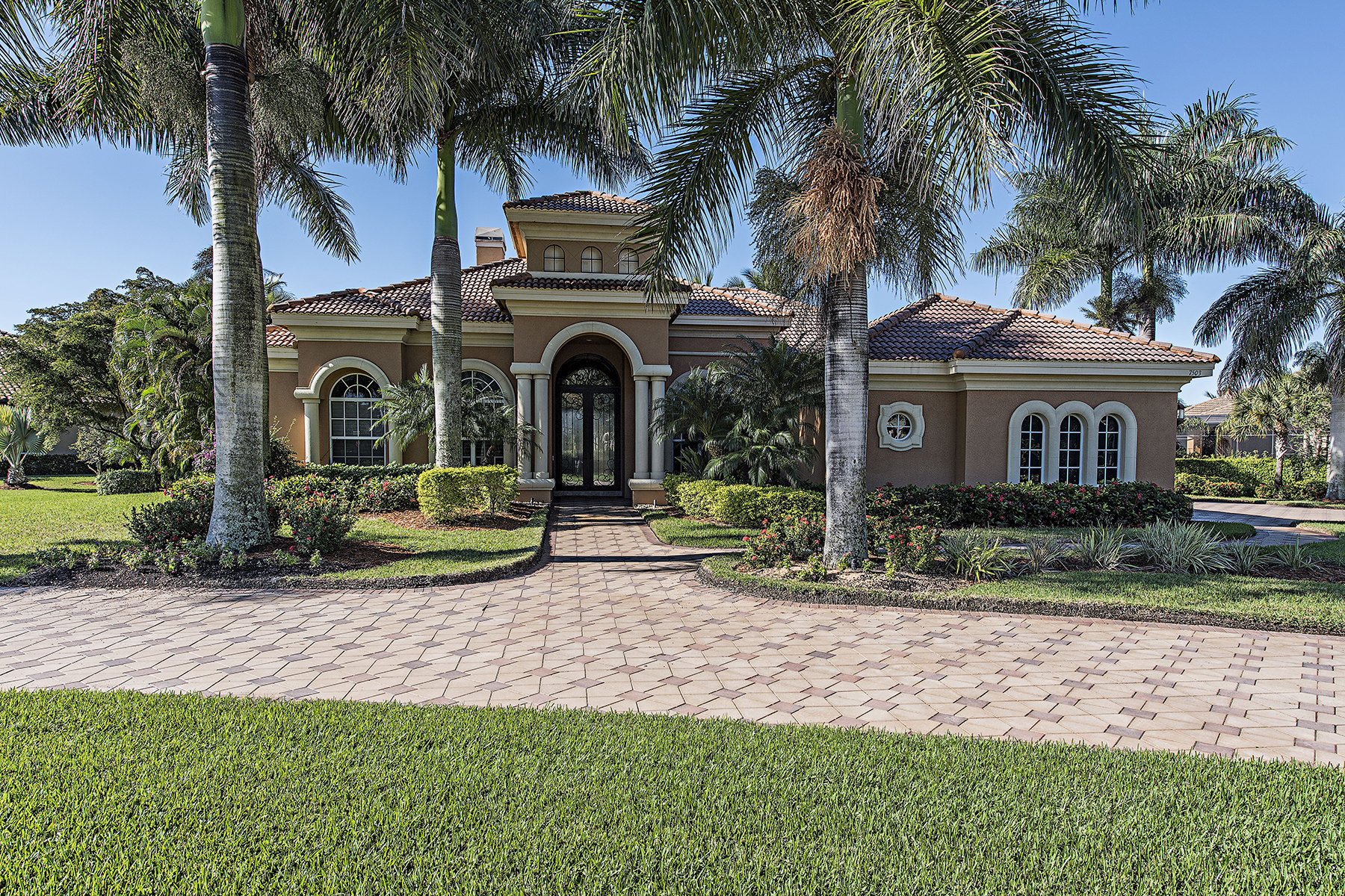 Property For Sale at LELY - CLASSICS