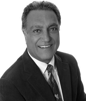 Mark Attarha