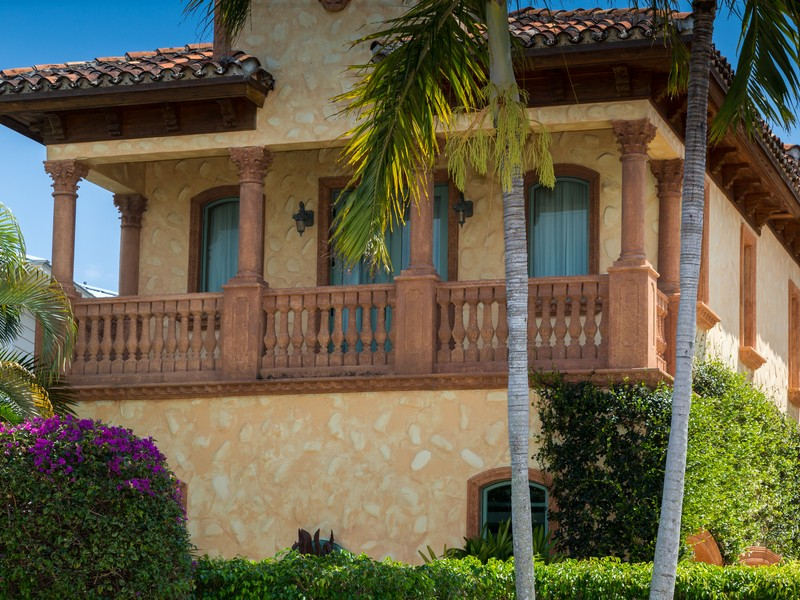Property Of 2308 NE 30th Ct , Lighthouse Point, FL 33064