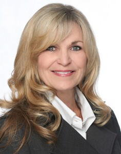 Lisa Storey