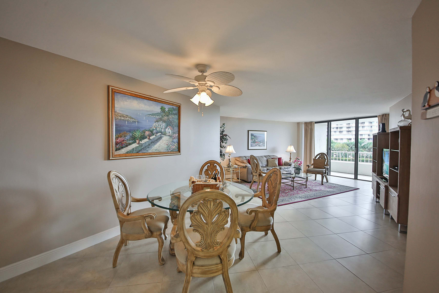 Condominium for Sale at MARCO ISLAND 380 Seaview Ct 207 Marco Island, Florida, 34145 United States