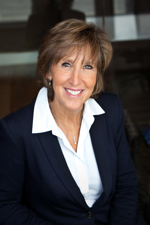 Lorraine Yalman