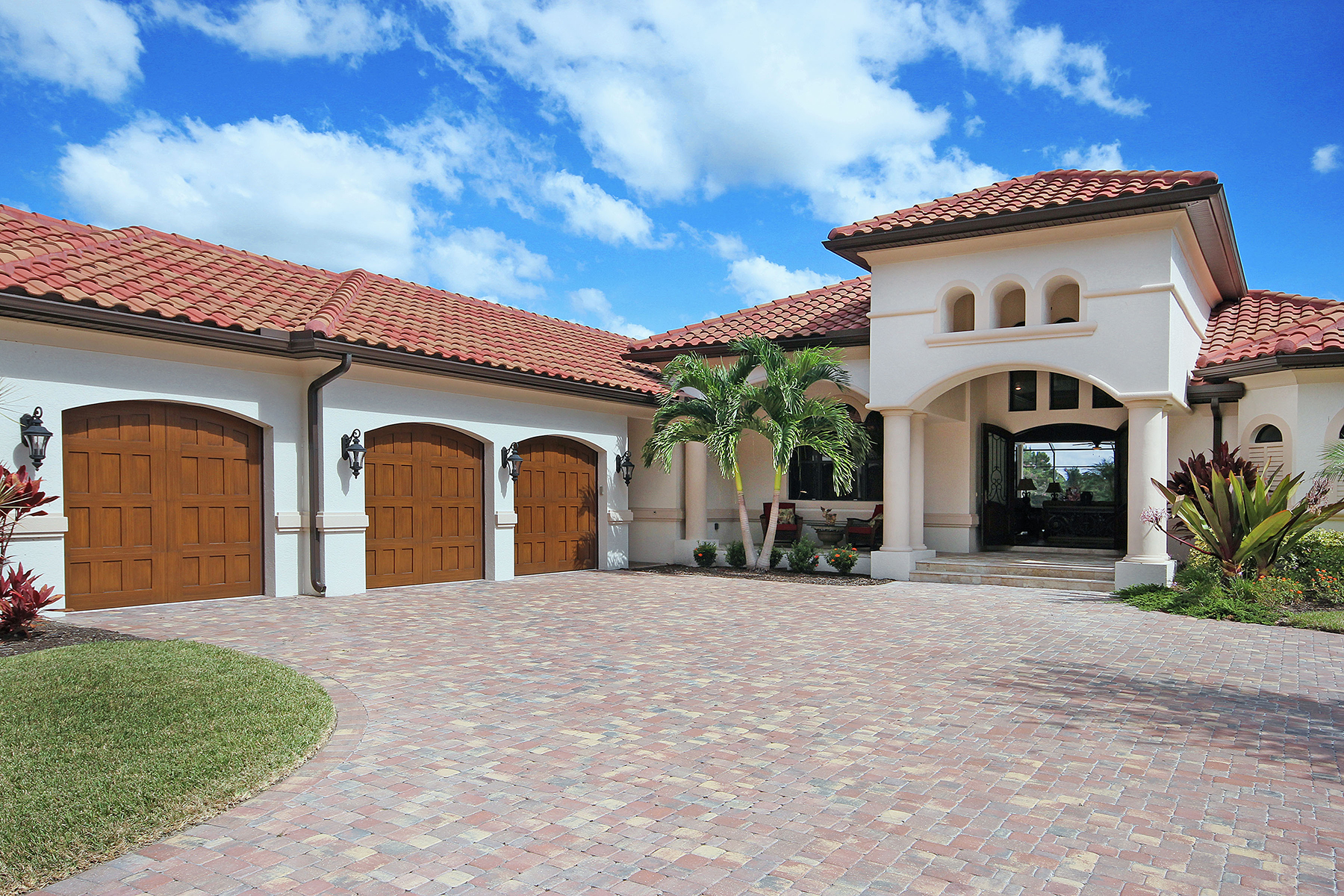 Casa para uma família para Venda às 14239 Royal Harbour Ct , Fort Myers, FL 33908 14239 Royal Harbour Ct Fort Myers, Florida 33908 Estados Unidos