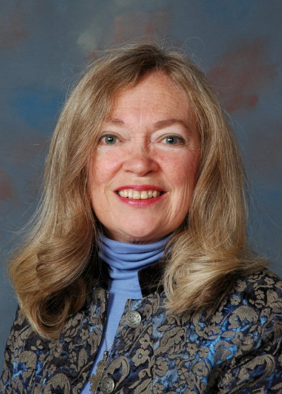 Kathleen Shattuck
