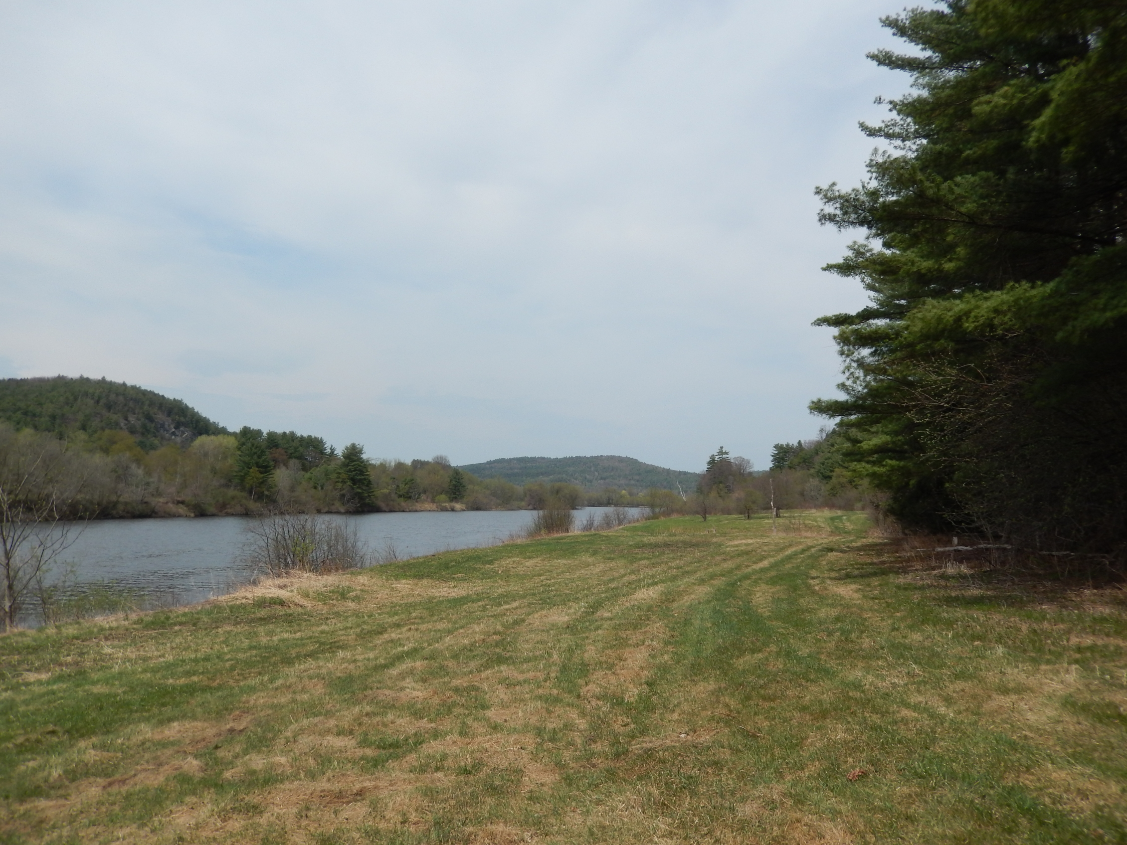 Terreno para Venda às Nh Route 10, Orford Orford, New Hampshire 03777 Estados Unidos