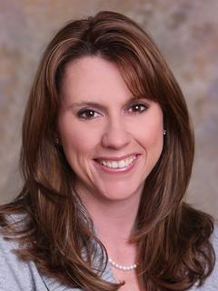 Tara Belfi