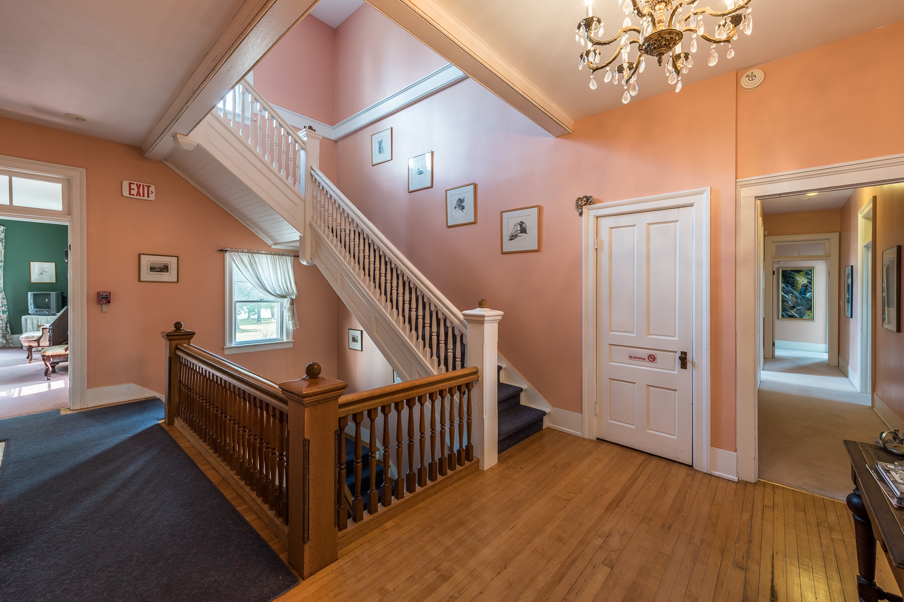 Additional photo for property listing at Hart House 21979  Club Rd Alexandria Bay, Нью-Йорк 13640 Соединенные Штаты