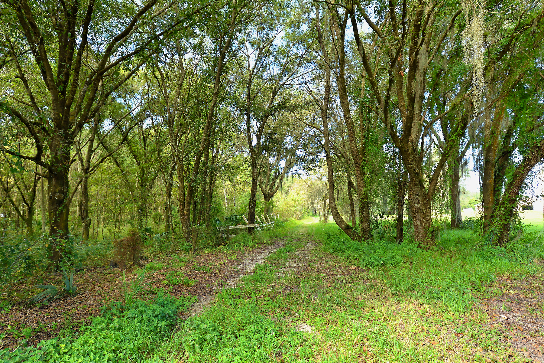 Land for Sale at PARRISH 12805 E 57th St 0 Parrish, Florida, 34219 United States