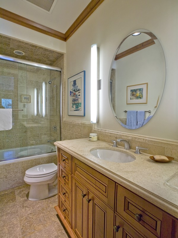 Additional photo for property listing at Baldy View Penthouse 271 N Washington Ave Unit 3 Ketchum, Idaho 83340 United States