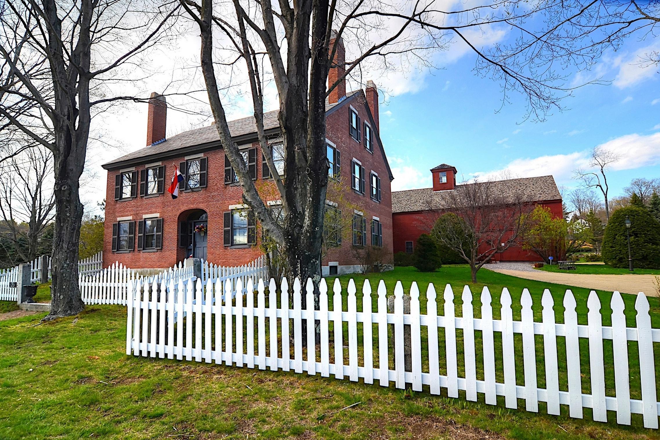 Vivienda unifamiliar por un Venta en 525 Province Road, Gilmanton 525 Province Rd Gilmanton, Nueva Hampshire, 03237 Estados Unidos