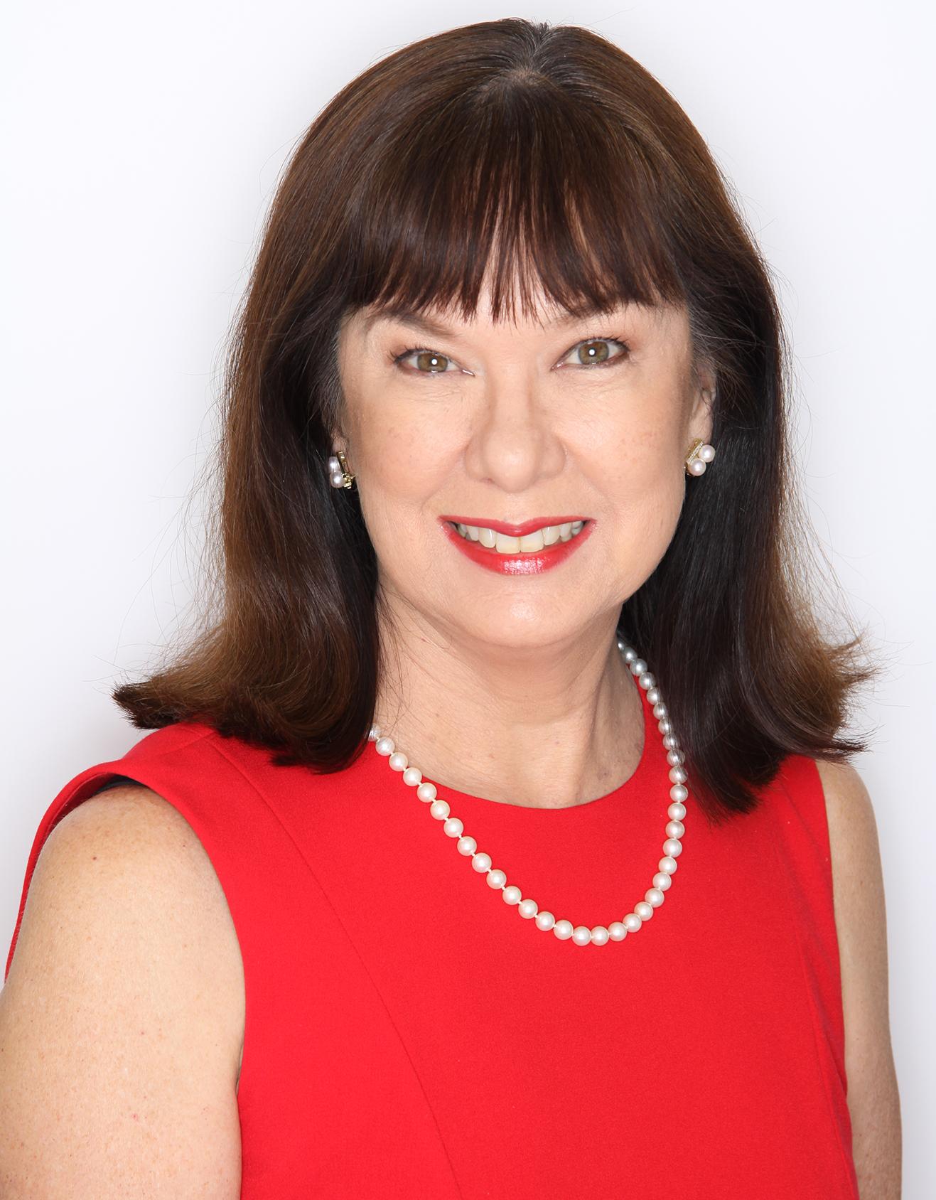 Renee Hampton
