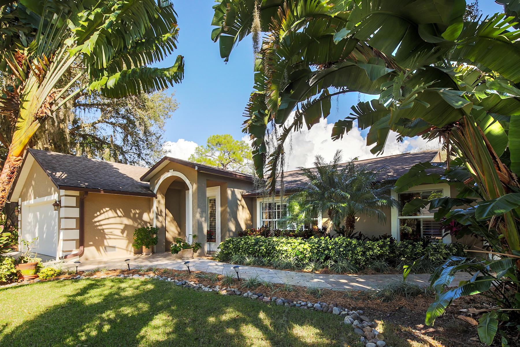 Property For Sale at BONITA FARMS
