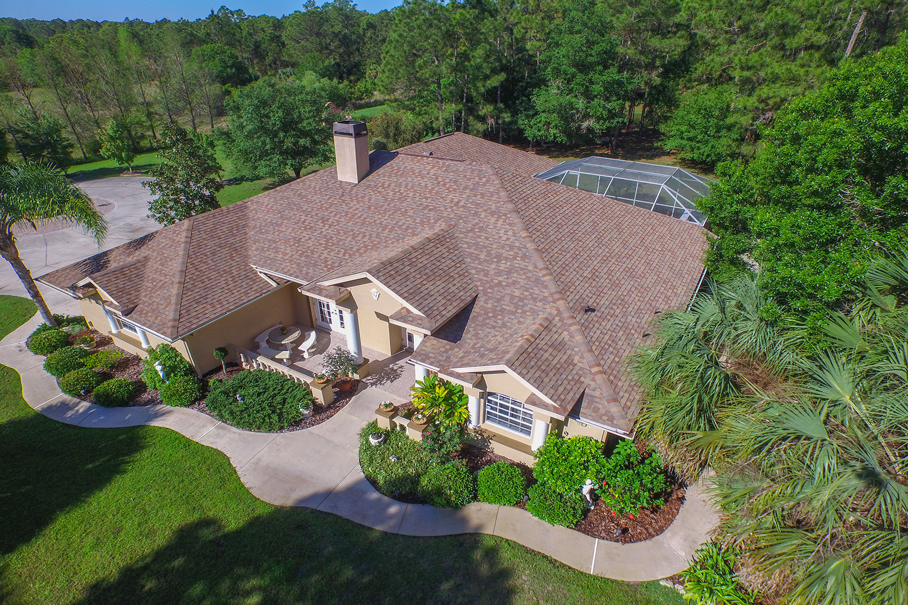 Property For Sale at NORTH PORT