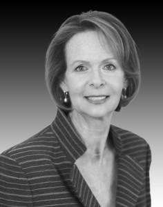 Patricia Montag