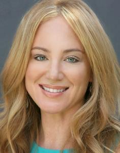 Jennifer Koehnen