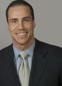 Ruben Arroyo