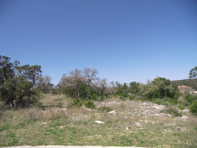 sales property at Beautiful Lot with Amazing Views