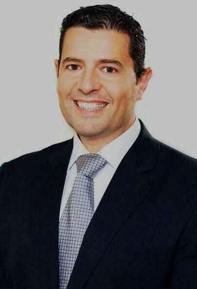 Hector Rabellino