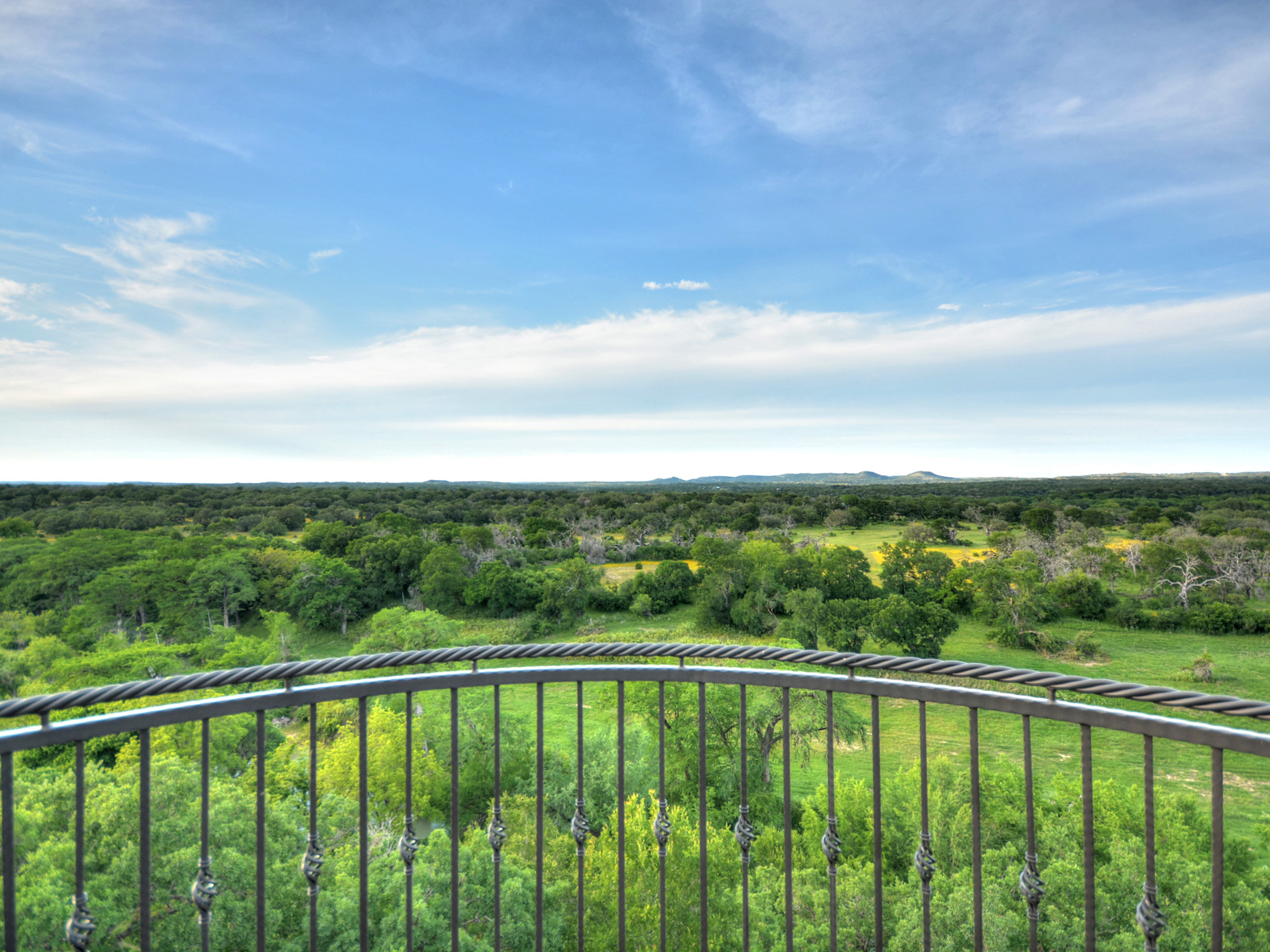 Additional photo for property listing at 801 +/- Acres at Harvest Creek Ranch 2734 Harvest Creek Ln Boerne, Texas 78006 Estados Unidos