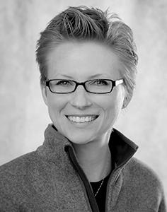 Kristina Watkins