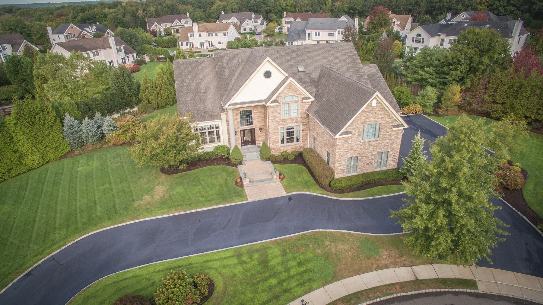 Property For Sale at Dewberry at Country Pointe