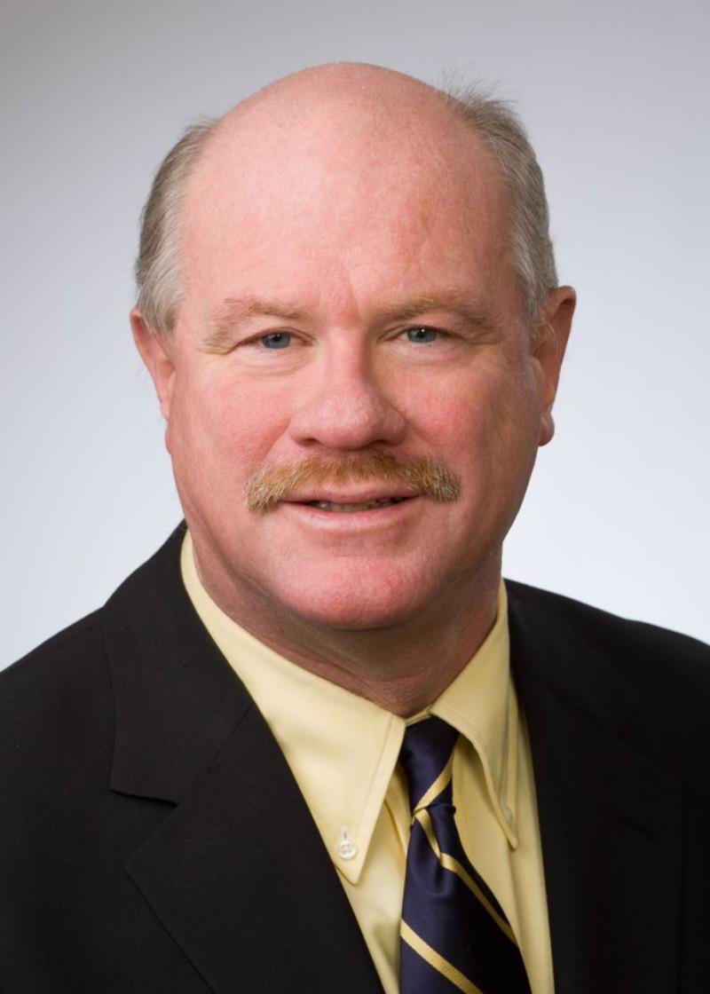 Joel Langlois