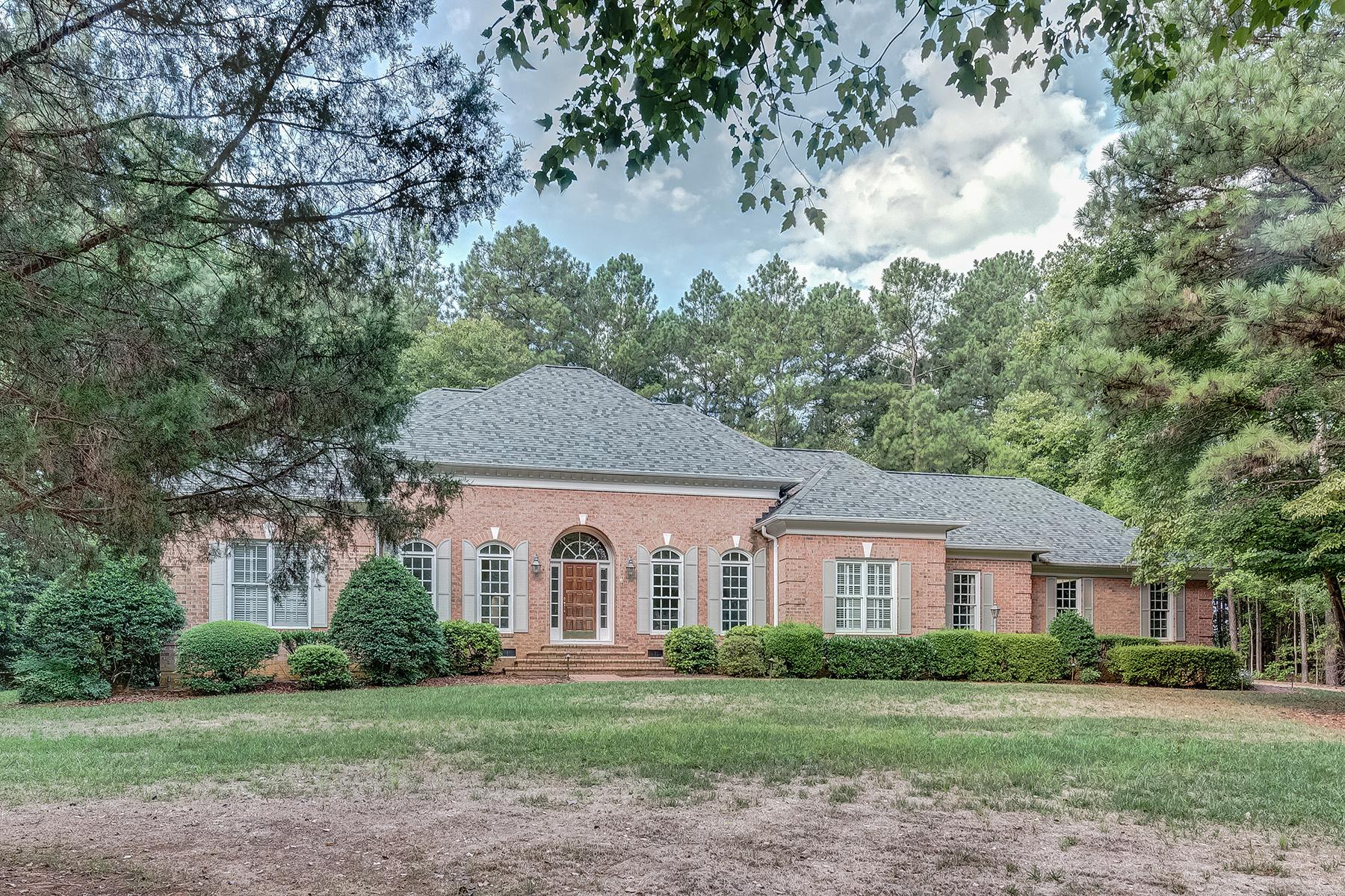sales property at 3112 King Olaf Drive, 33, Waxhaw, NC 28173