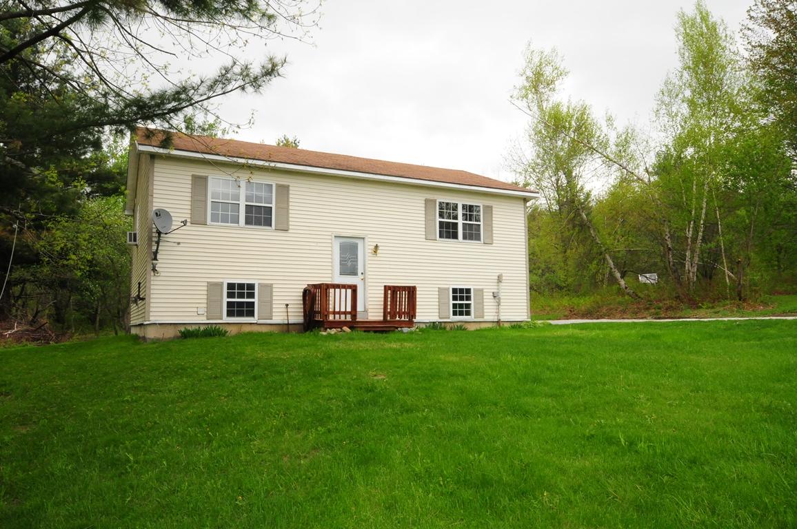 獨棟家庭住宅 為 出售 在 665 Kittell Rd, Sheldon Sheldon, 佛蒙特州 05483 美國