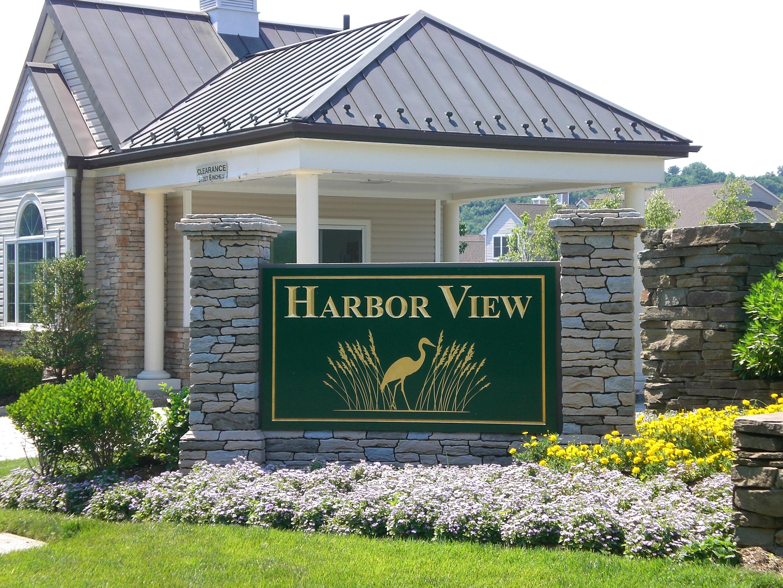 獨棟家庭住宅 為 出售 在 Colonial 23 West Overlook Port Washington, 紐約州, 11050 美國