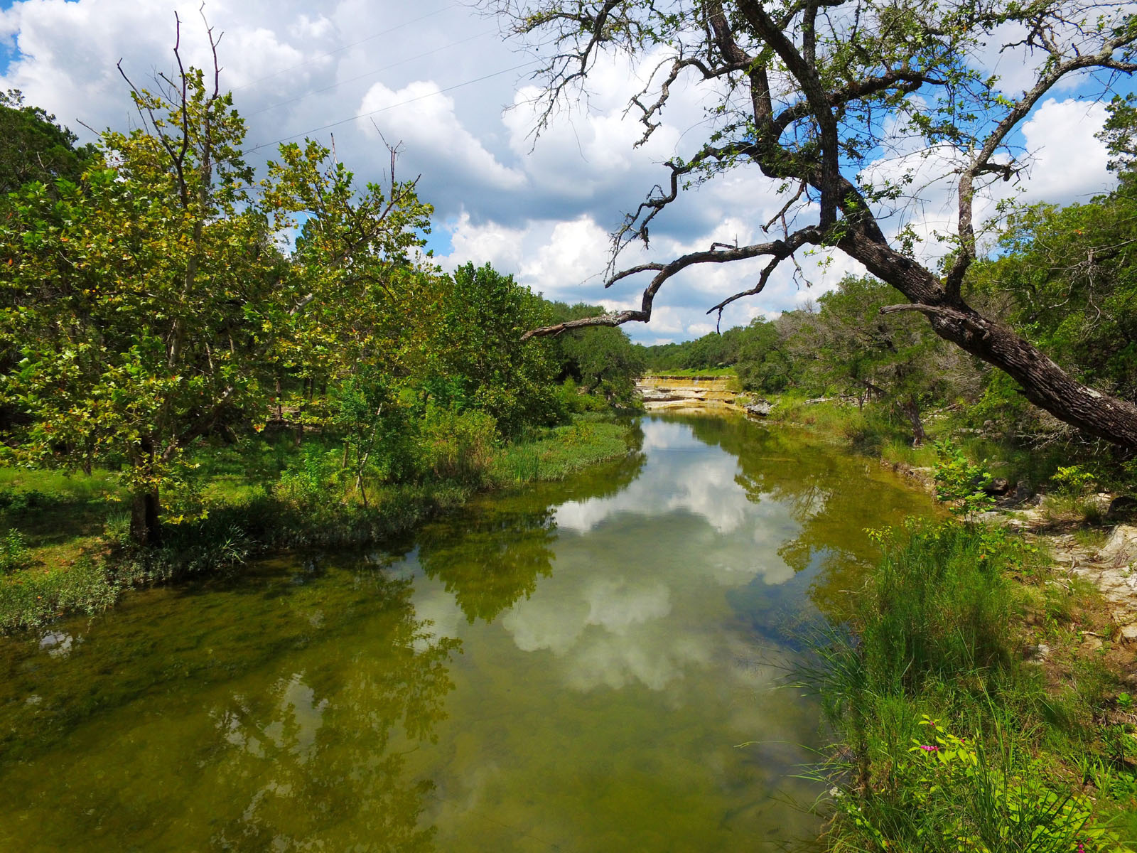 Additional photo for property listing at Serenity, Adventure and Opportunity 3500 FM 3237 Wimberley, Texas 78676 Estados Unidos